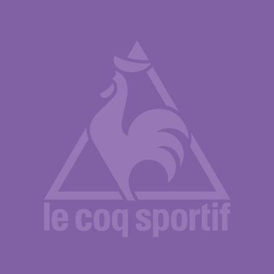 mundial le coq sportif fiorentina conal deeney